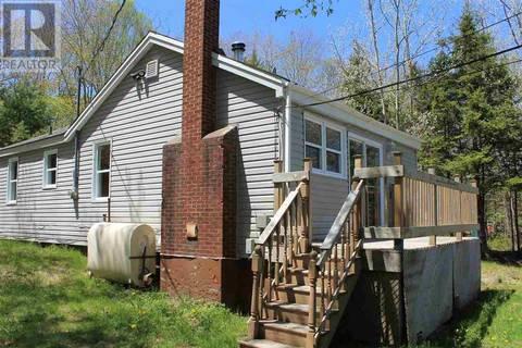 House for sale at 559 Herring Cove Rd Halifax Nova Scotia - MLS: 201913298