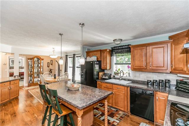 For Sale: 559 Lafontaine Road, Tiny, ON | 3 Bed, 3 Bath House for $1,185,000. See 20 photos!