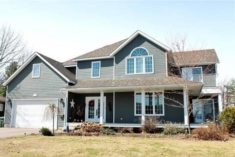 House for sale at 559 Laurentian Dr Petawawa Ontario - MLS: 1146134