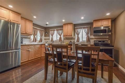 House for sale at 559 North St Brock Ontario - MLS: N4560933