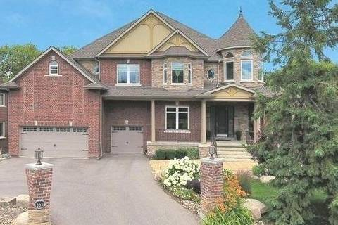 559 Pine Ridge Road, Pickering | Image 1