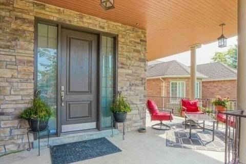 559 Pine Ridge Road, Pickering | Image 2