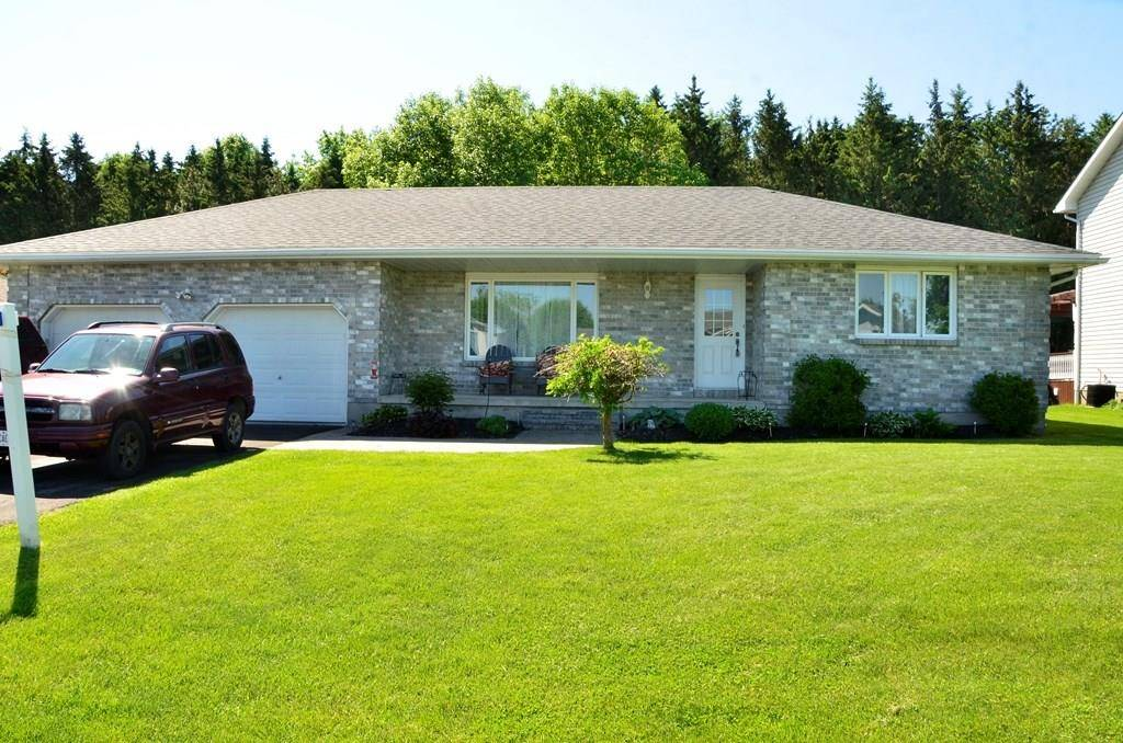 House for sale at 5590 Bridlewood Ct Iroquois Ontario - MLS: 1144949
