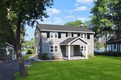 House for sale at 5595 Manotick Main St Manotick Ontario - MLS: 1158453