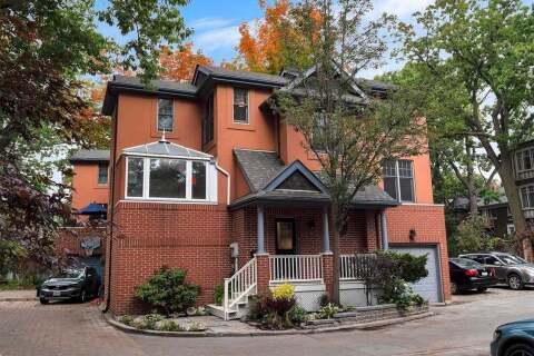 House for sale at 55 Benlamond Ave Toronto Ontario - MLS: E4930124