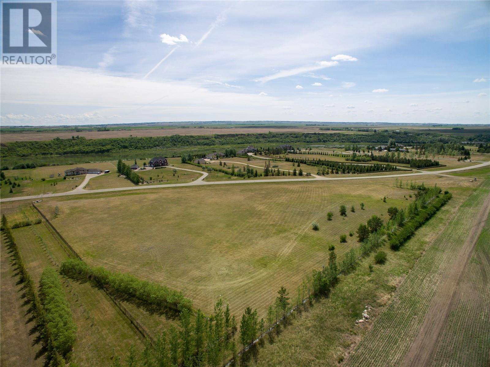Residential property for sale at 55 Cathedral Bluffs Rd Corman Park Rm No. 344 Saskatchewan - MLS: SK778233