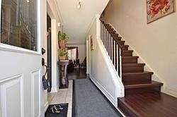 Apartment for rent at 98 Falconer Dr Unit 55Upper Mississauga Ontario - MLS: W4644208