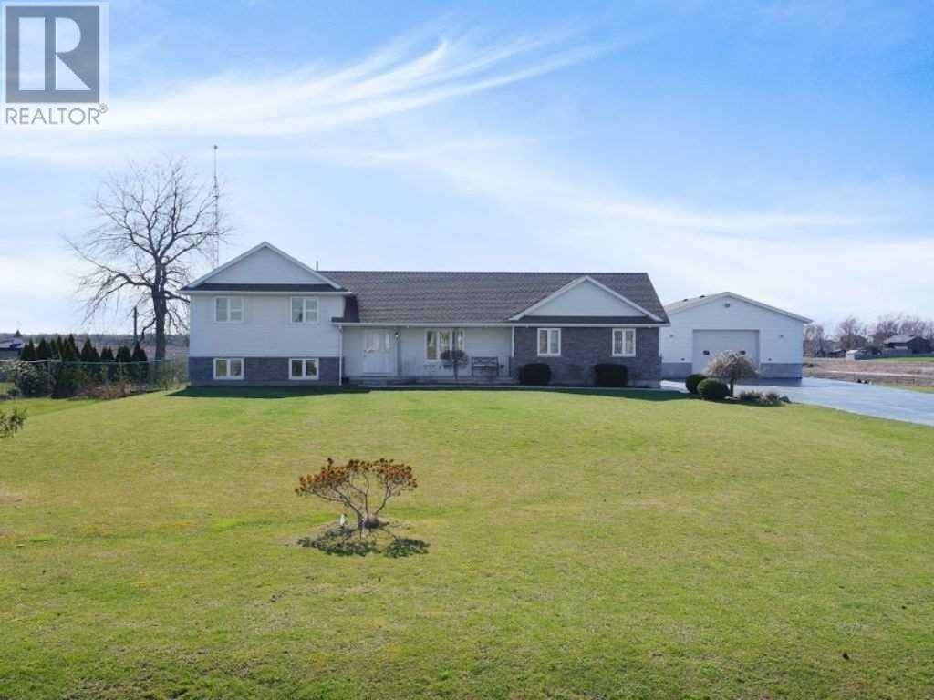 House for sale at 1039 Hwy 56 Hy Unit 56 Haldimand Ontario - MLS: X4741930