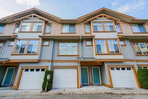 Townhouse for sale at 12036 66 Ave Unit 56 Surrey British Columbia - MLS: R2420066