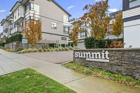 Townhouse for sale at 14058 61 Ave Unit 56 Surrey British Columbia - MLS: R2519029