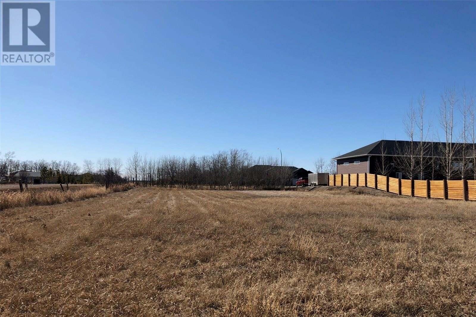 Home for sale at 56 14th St Humboldt Saskatchewan - MLS: SK830243