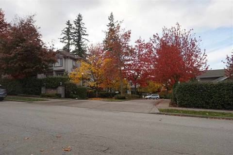 Townhouse for sale at 15133 29a Ave Unit 56 Surrey British Columbia - MLS: R2414911