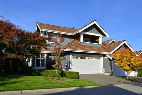 Townhouse for sale at 15715 34 Ave Unit 56 Surrey British Columbia - MLS: R2412643
