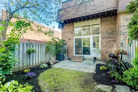 Condo for sale at 185 Huntingdale Blvd Toronto Ontario - MLS: E4551627