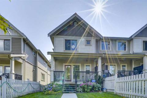 Townhouse for sale at 19097 64 Ave Unit 56 Surrey British Columbia - MLS: R2393638