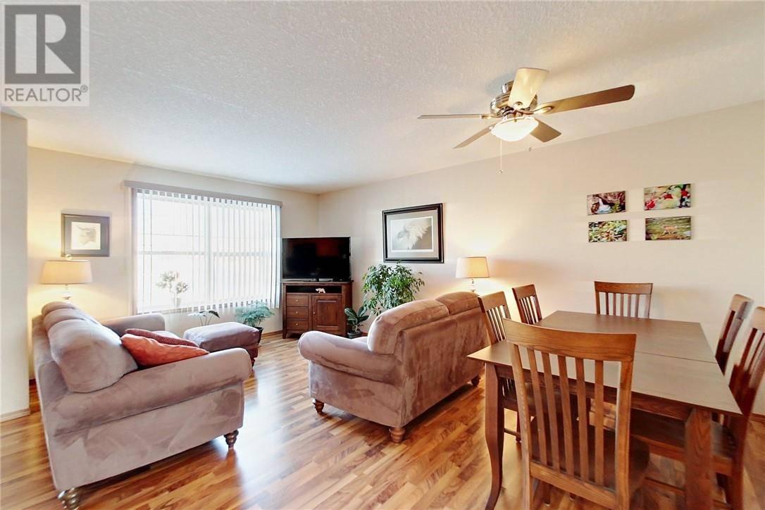 Condo for sale at 20 Jacobs Cs Unit 56 Red Deer Alberta - MLS: ca0186103