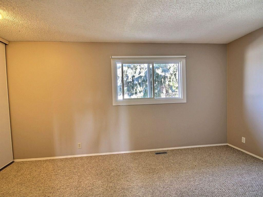 For Sale: 56 - 200 Shawnessy Drive Southwest, Calgary, AB | 2 Bed, 1 Bath Townhouse for $249,999. See 20 photos!