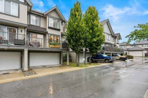 Townhouse for sale at 20038 70 Ave Unit 56 Langley British Columbia - MLS: R2508008