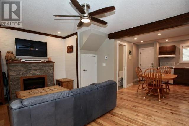 Townhouse for sale at 2250 Baskin St Unit 56 Penticton British Columbia - MLS: 185890