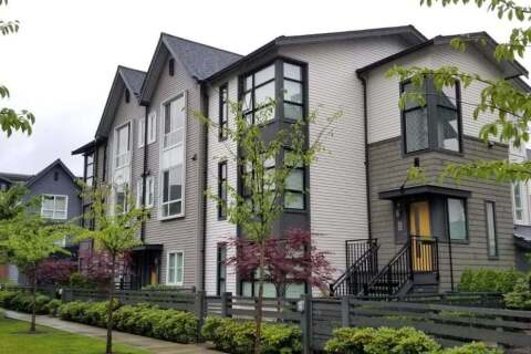 Townhouse for sale at 2358 Ranger Ln Unit 56 Port Coquitlam British Columbia - MLS: R2471386