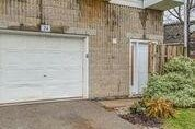 Townhouse for sale at 24 Fairfax Ct Unit 56 London Ontario - MLS: 40047299