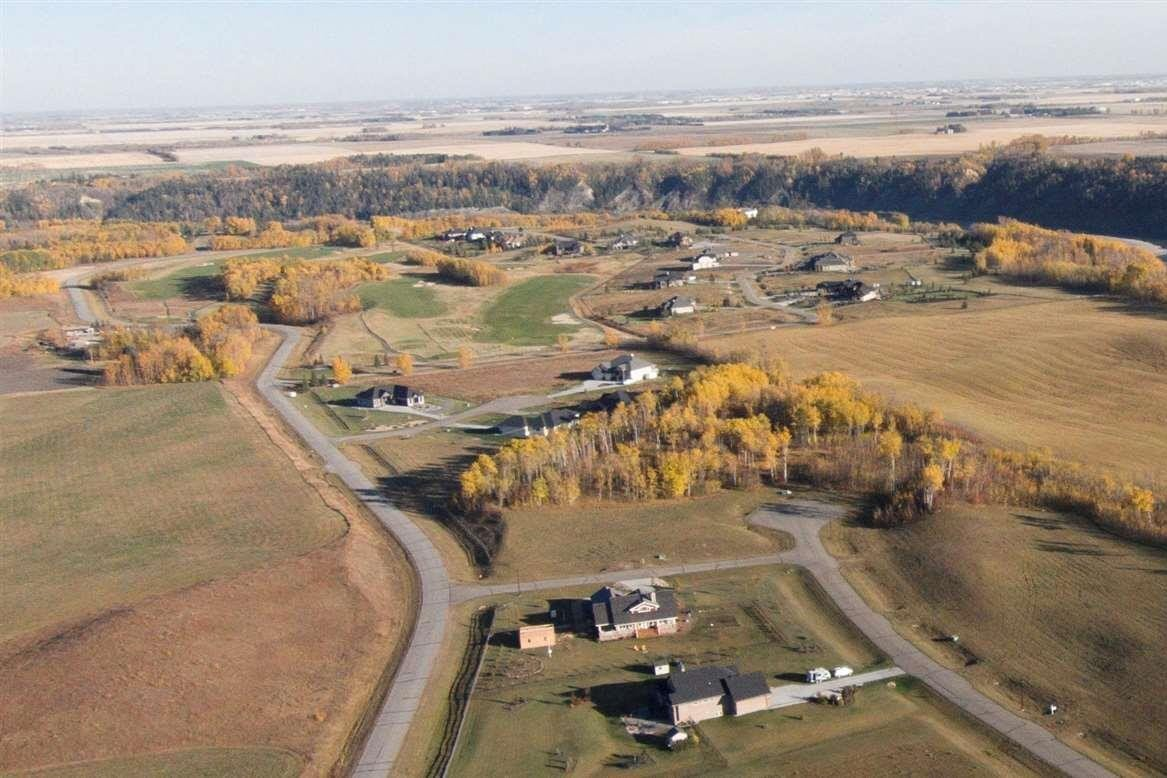Residential property for sale at 25527 Twp Rd 511a Rd Unit 56 Rural Parkland County Alberta - MLS: E4191642