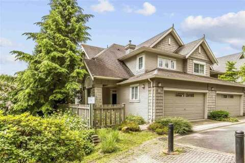 Townhouse for sale at 2978 Whisper Wy Unit 56 Coquitlam British Columbia - MLS: R2463506