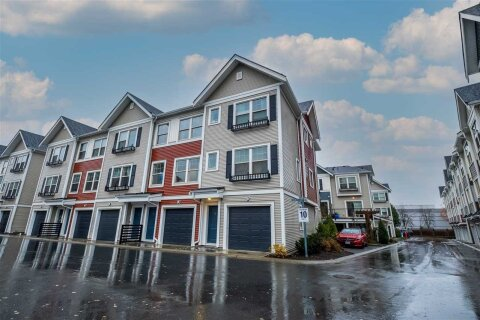 Townhouse for sale at 32633 Simon Ave Unit 56 Abbotsford British Columbia - MLS: R2520353