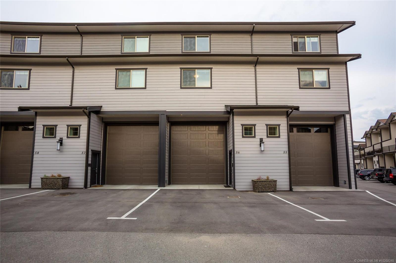 Removed: 56 - 3359 Cougar Road, West Kelowna, BC - Removed on 2020-05-16 00:09:17