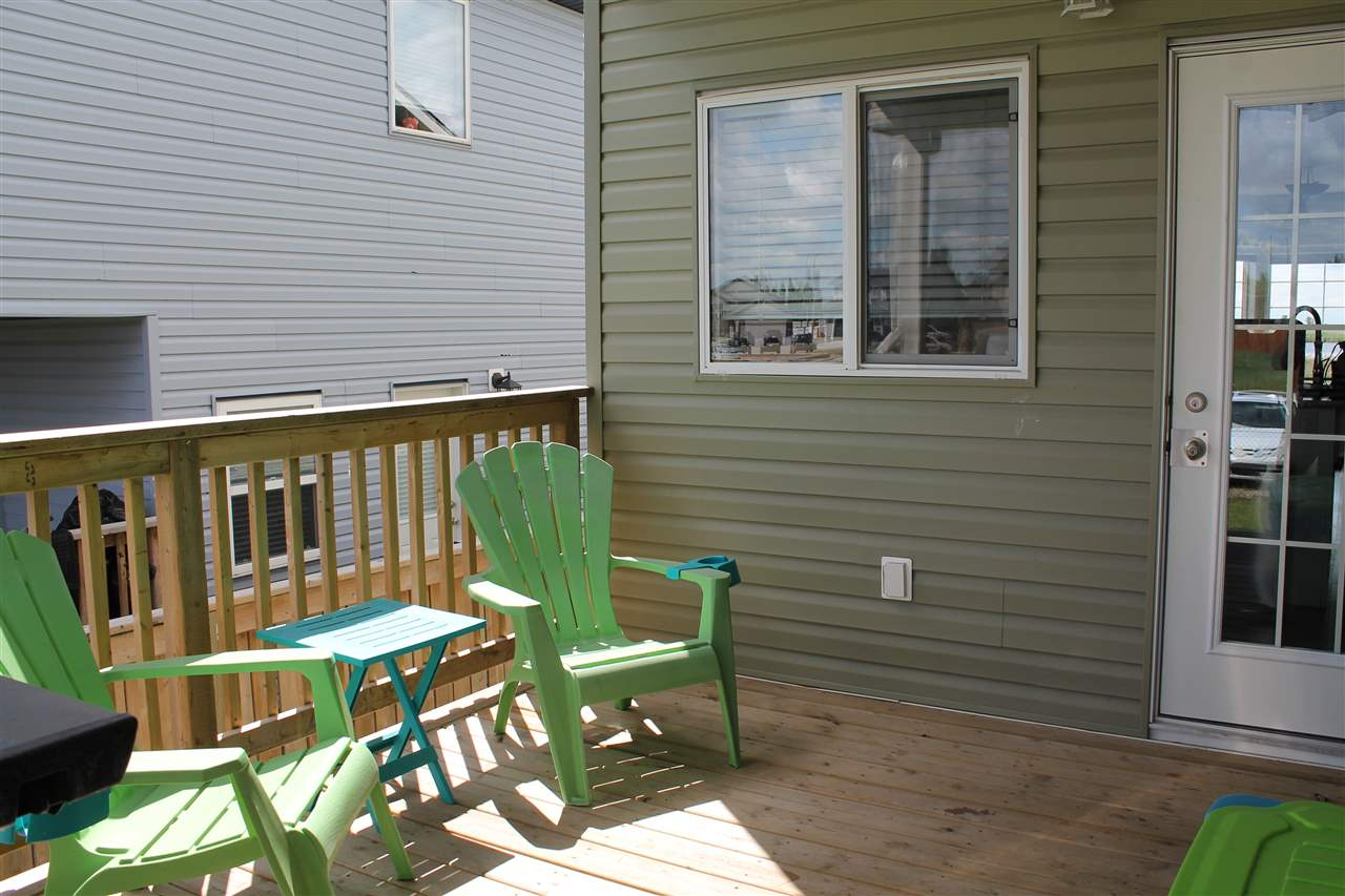 For Sale: 3934 56 Ave Avenue, Wetaskiwin, AB   4 Bed, 2 Bath House for $279,000. See 27 photos!