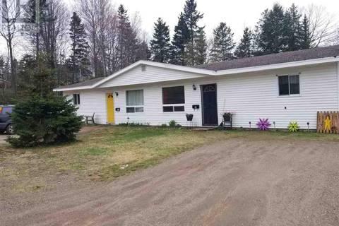 Townhouse for sale at 58 Perrier  Unit 56 New Minas Nova Scotia - MLS: 201907483
