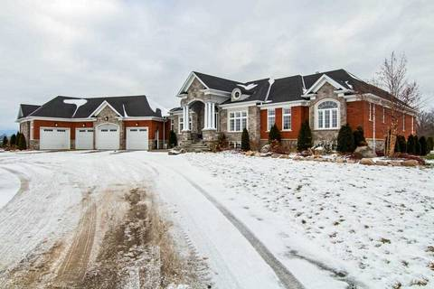 House for sale at 6355 #56 Regional Rd Hamilton Ontario - MLS: X4649500