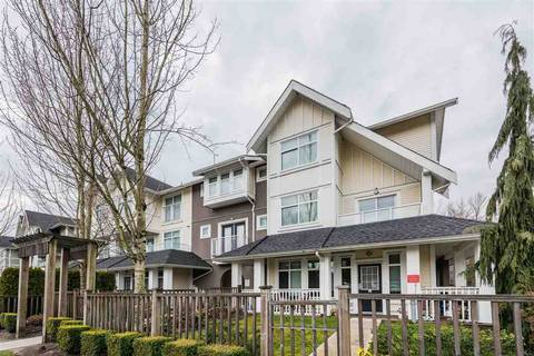 Townhouse for sale at 6965 Hastings St Unit 56 Burnaby British Columbia - MLS: R2368699