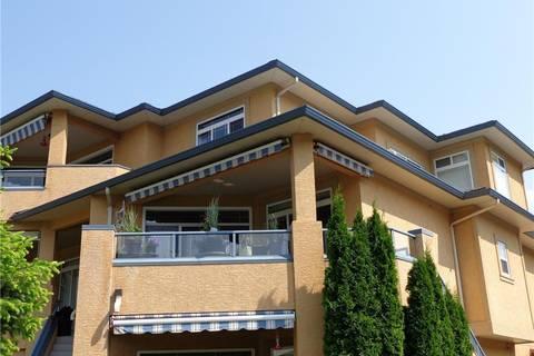 Condo for sale at 714 Riverside Ave Unit 56 Sicamous British Columbia - MLS: 10184451