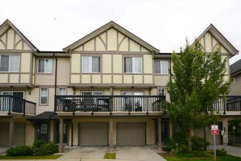 Townhouse for sale at 8385 Delsom Wy Unit 56 Delta British Columbia - MLS: R2459953