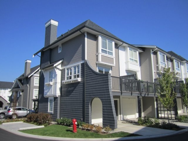 Sold: 56 - 8438 207a Street, Langley, BC