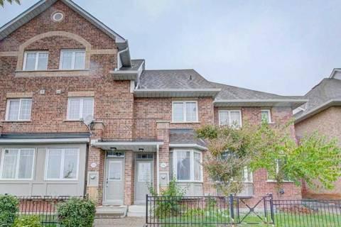 9516 Sheppard Avenue, Toronto | Image 1
