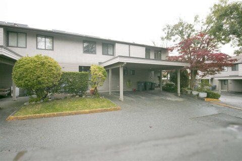 Townhouse for sale at 9955 140 St Unit 56 Surrey British Columbia - MLS: R2514181