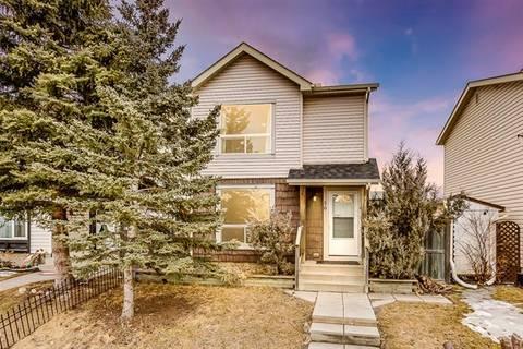 House for sale at 56 Applecroft Rd Southeast Calgary Alberta - MLS: C4291518
