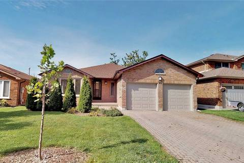 House for sale at 56 Aspen Cres Whitchurch-stouffville Ontario - MLS: N4591058