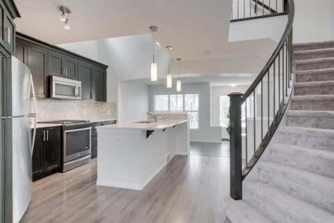 House for sale at 56 Auburn Bay Dr SE Calgary Alberta - MLS: A1011445