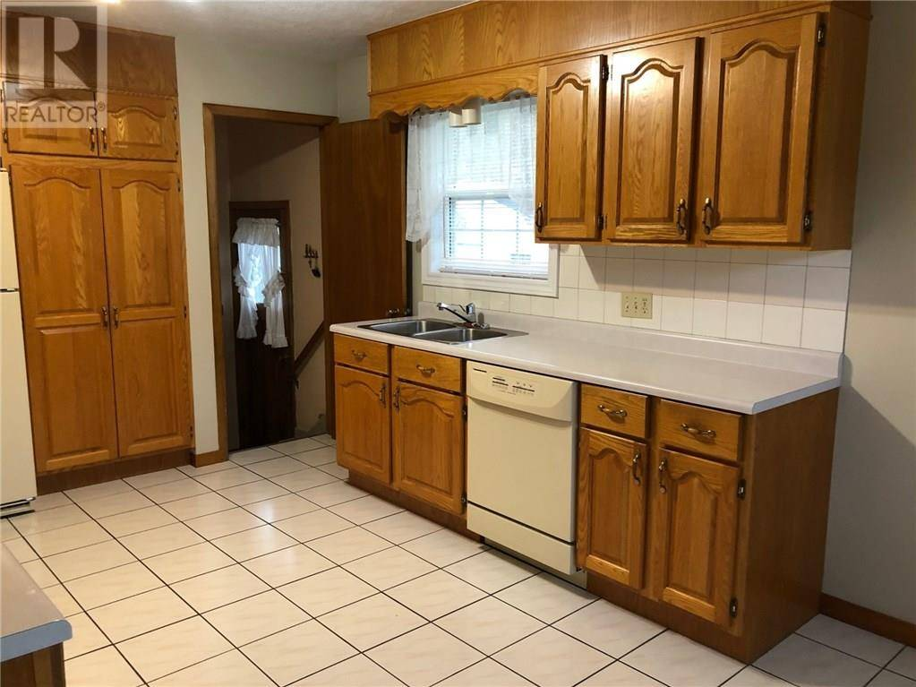56 Ayer Moncton For Sale 159 000 Zolo Ca