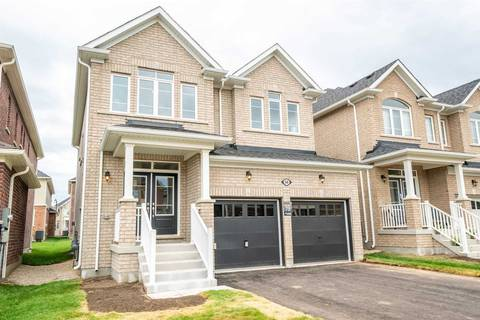 House for sale at 56 Barlow Pl Brant Ontario - MLS: X4550864