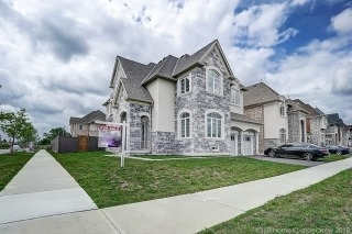 Removed: 56 Burlwood Road, Brampton, ON - Removed on 2018-09-07 05:21:39