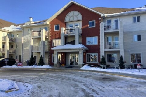 Condo for sale at 56 Carroll Cres Red Deer Alberta - MLS: A1052521