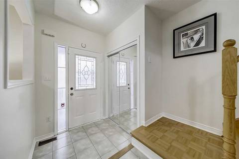 Townhouse for sale at 56 Castan Ave Markham Ontario - MLS: N4695893