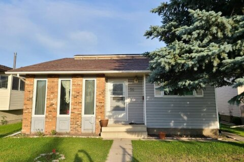 House for sale at 56 Cedardale Ri SW Calgary Alberta - MLS: A1015524
