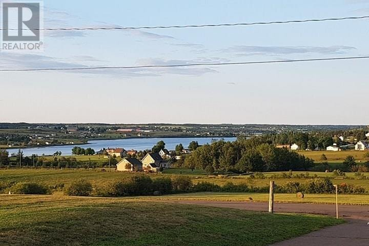 Residential property for sale at 56 Chemin De La Sucrerie  Ste. Marie-de-kent New Brunswick - MLS: M131267