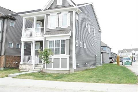 House for sale at 56 Cityside Green Northeast Calgary Alberta - MLS: C4248937