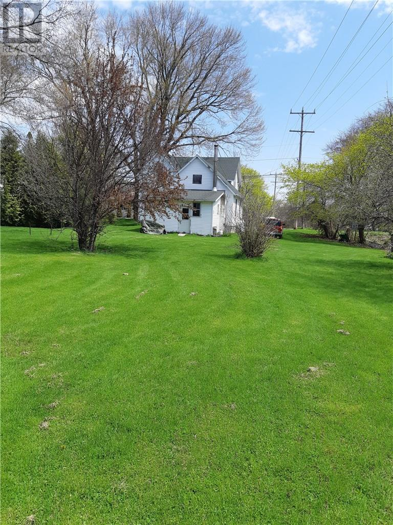 Removed: 56 Consecon Street, Prince Edward County, ON - Removed on 2019-05-20 06:42:17